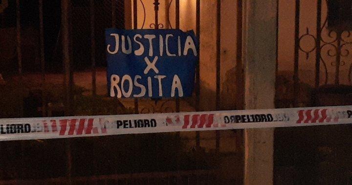 Femicidio de Rosa Sulca detona acusaciones entre legisladores, funcionarios y fiscales