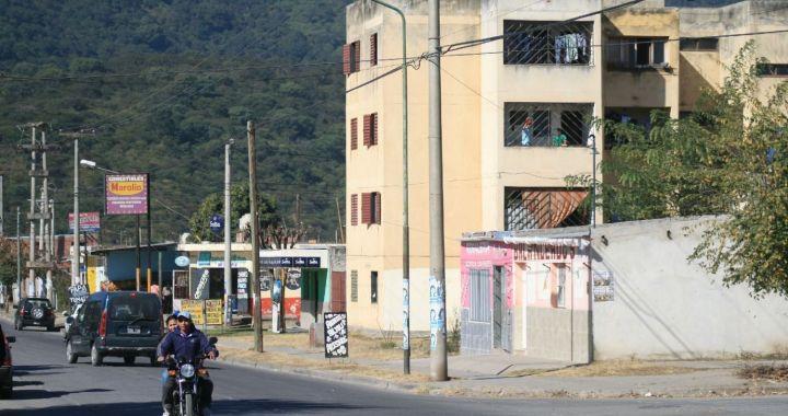 Castañares y la inseguridad: Procuración creó Unidad Fiscal para zona norte