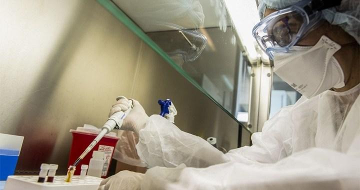 Salta reportó 9 casos positivos ayer y suman 90 los contagios