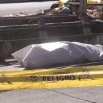 Ante hallazgo de muertos en calles, la CIDH instó a Bolivia garantizar servicios fúnebres