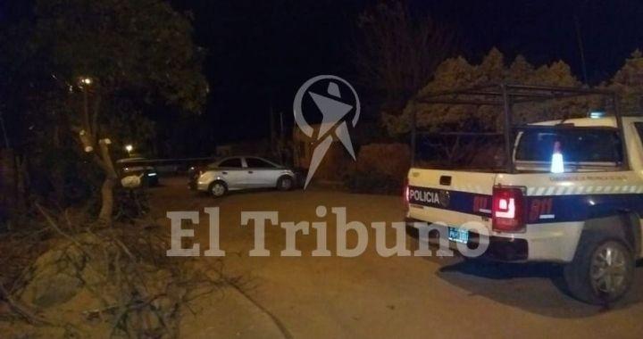 Conmoción por el femicidio en General Güemes: no declaró el acusado