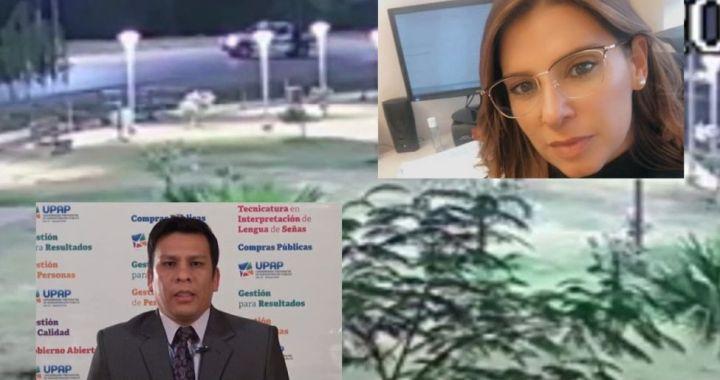 Abuso, armado de causas y venganza: Alberto Haddad juzgará al comisario Mamaní