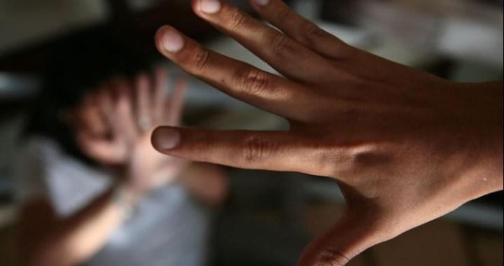 Las Lajitas: detenido por el abuso de una menor de 12 años