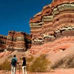 Turismo: más de 12 millones de personas viajaron por el país durante la temporada