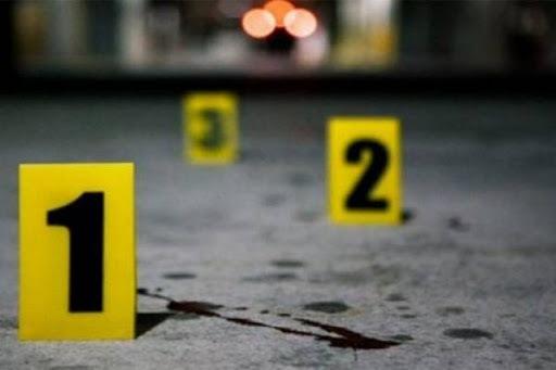 Imputan al sospechoso de un homicidio en Rosario de la Frontera