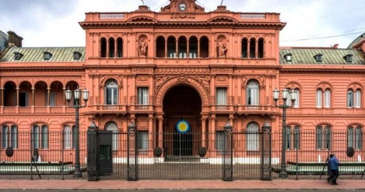 Nación postergó el pago de préstamos de Salta y 16 provincias a la ANSES
