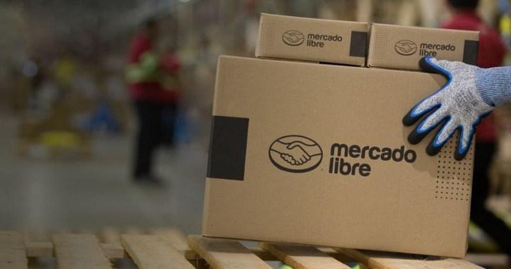 Cinco empresas de América Latina están pisando fuerte en este 2020 a pesar de la crisis