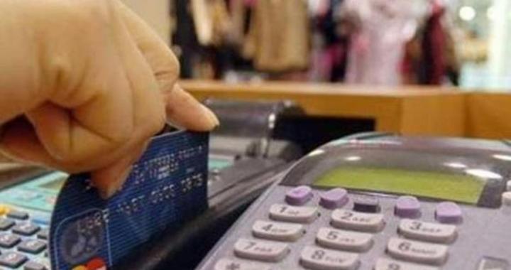 Compras con débito: Proponen acreditación inmediata a los comercios