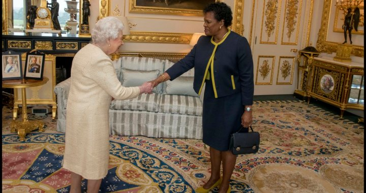 Centroamérica: Barbados podría convertirse en República