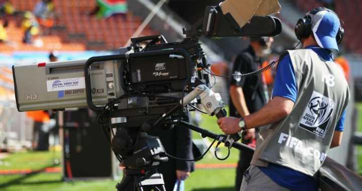 AFA rompe contrato con FOX y abre la puerta a Turner-TNT para la televisación de partidos