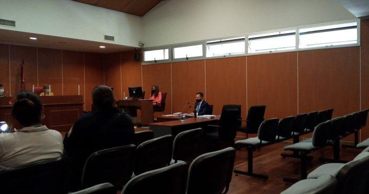 """Caso """"Betty"""" Saravia: hoy se conocerá la sentencia del caso, en medio de una encrucijada judicial"""