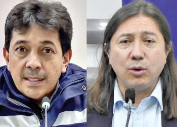 Bolivia: ordenan la detención del exministro de Hidrocarburos de Jeanine Añez