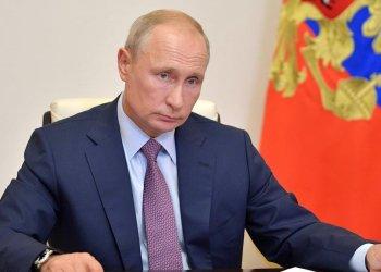 Rusia registra la vacuna monodosis contra el COVID-19 Sputnik Light