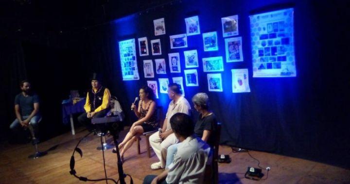 FAISA: Artistas de Salta debatirán acerca de la situación del sector