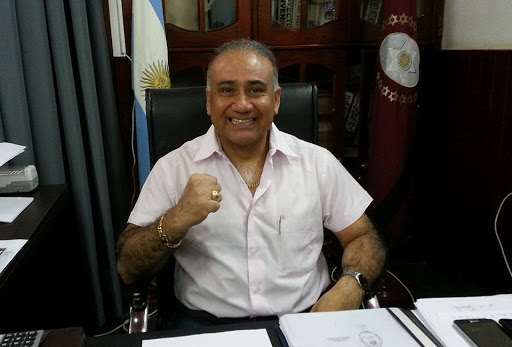 Salvador Mazza: el intendente Rubén Méndez, acorralado por malversar fondos públicos