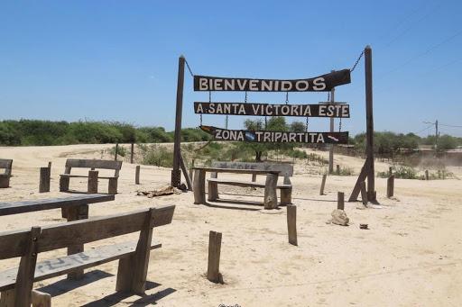 Chaco salteño: piden captura internacional de dos sospechosos de violación a una menor