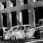 A 66 años del bombardeo a Plaza de Mayo para derrocar y matar a Perón