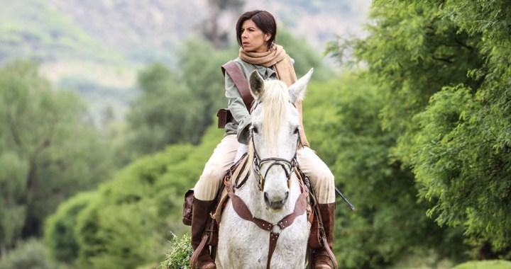 La plataforma argentina Contar presenta el ciclo de cine Mercosur Cultural