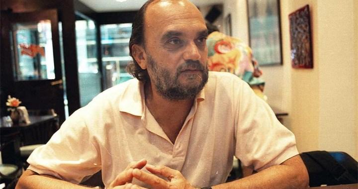 Un documental recorre la vida de Roberto Fontanarrosa en la Televisión Pública
