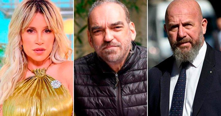 Amplio repudio al diputado macrista Fernando Iglesias por agraviar a las mujeres