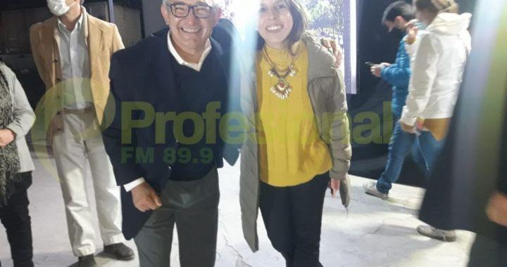 ¿Candidaturas porteñas en Salta? Fuego cruzado en Juntos por el Cambio