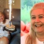 Mujer católica recibirá la eutanasia en Colombia: «Dios no me quiere ver sufrir»
