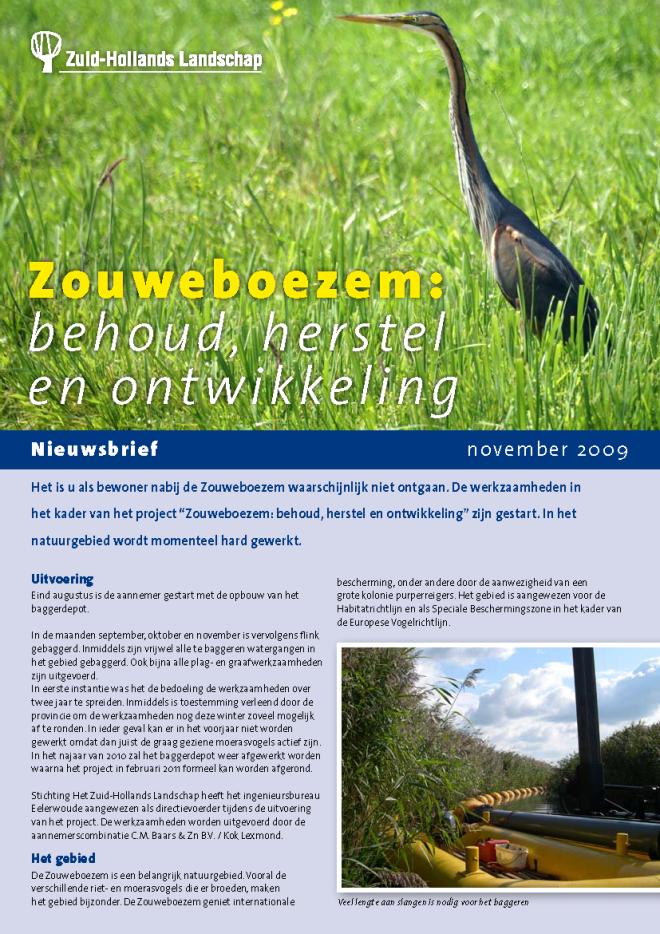 nieuwsbrief_zouweboezem_nov2009_Page_1