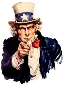 uncle_sam_pointing_finger