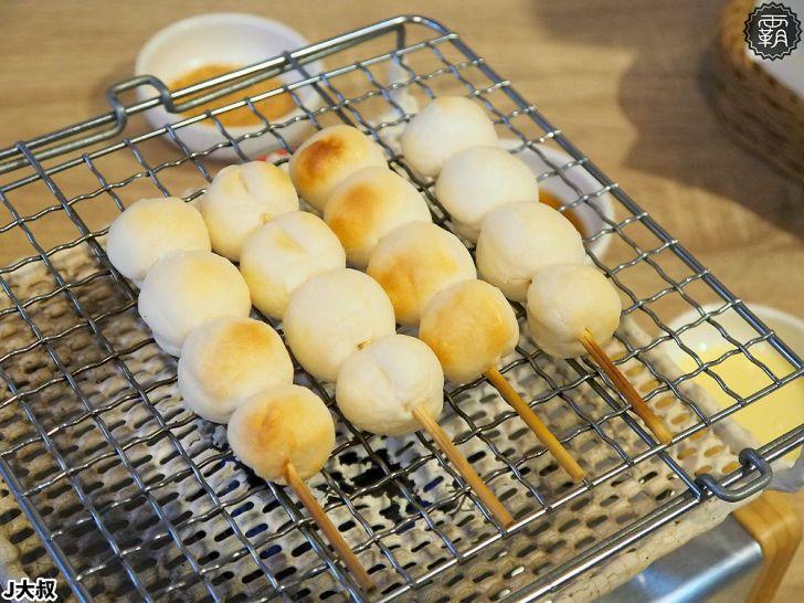 20201217183901 6 - 視覺感十足火燒雲厚片,鄰近中國醫的J大叔簡餐,賣出如雲朵般的蛋白火燒雲吐司~
