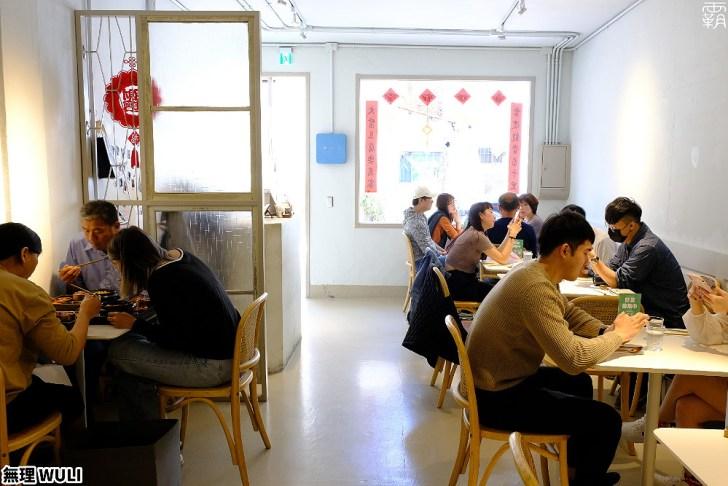 20210224122723 5 - 老宅改建的韓式餐館,無理 WULI韓式豆腐鍋,美拍環境人氣夯!