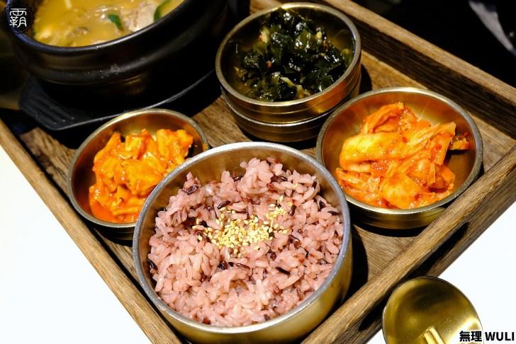 20210224122920 28 - 老宅改建的韓式餐館,無理 WULI韓式豆腐鍋,美拍環境人氣夯!