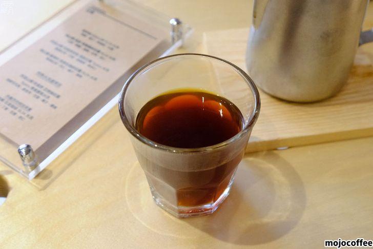 20210331200252 56 - 90分鐘內!台中咖啡喝到飽,Alishan 100 by mojocoffee,100款阿里山咖啡可慢慢品味