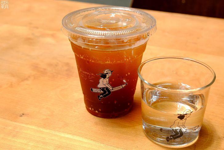 20210410194556 75 - 古蹟內喝咖啡~臺灣府儒考棚 X 中島 GLAb,結合展覽、選物、咖啡的好去處~