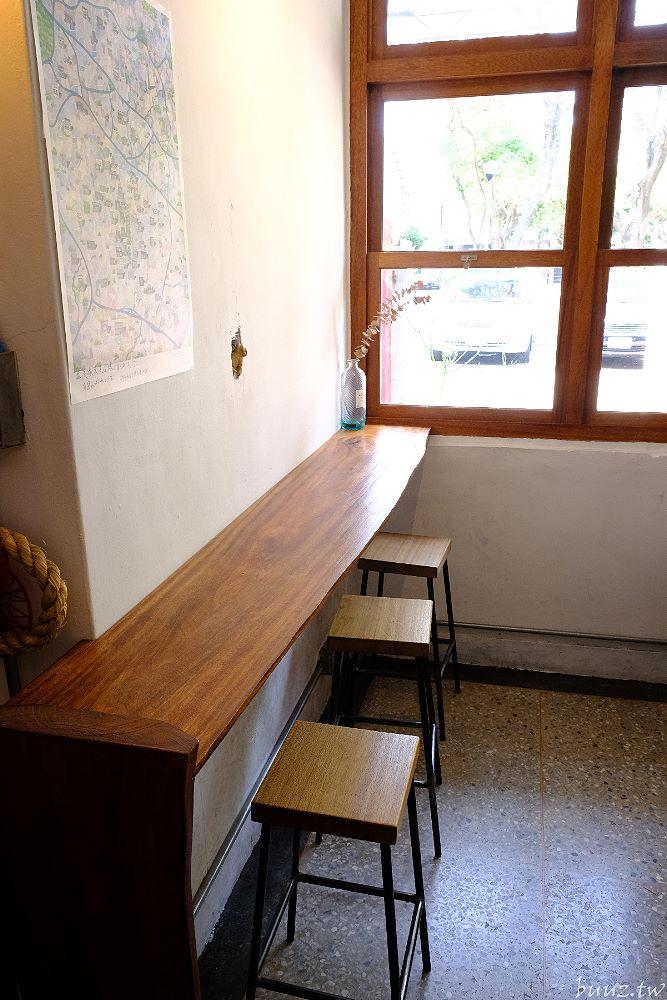 20210427191524 43 - 黎明新村福氣咖啡館,Fooki Coffee Roasters,老宅內醇厚冰滴咖啡配焦糖布丁~