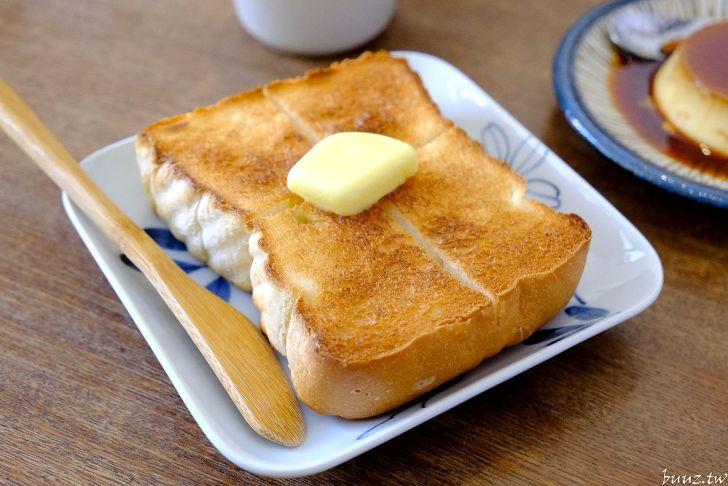 20210427192054 54 - 黎明新村福氣咖啡館,Fooki Coffee Roasters,老宅內醇厚冰滴咖啡配焦糖布丁~