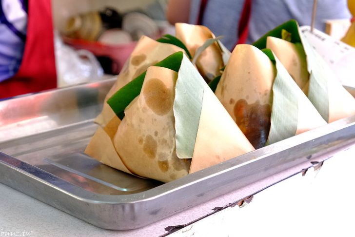 20210430224234 75 - 柳川旁馬來西亞風味料理,老王去野餐,騎樓下的南洋小吃,三八醬炒麵香辣入味
