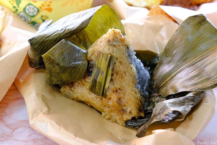 20210430232042 40 - 柳川旁馬來西亞風味料理,老王去野餐,騎樓下的南洋小吃,三八醬炒麵香辣入味