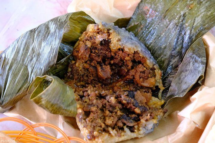 20210430232044 9 - 柳川旁馬來西亞風味料理,老王去野餐,騎樓下的南洋小吃,三八醬炒麵香辣入味
