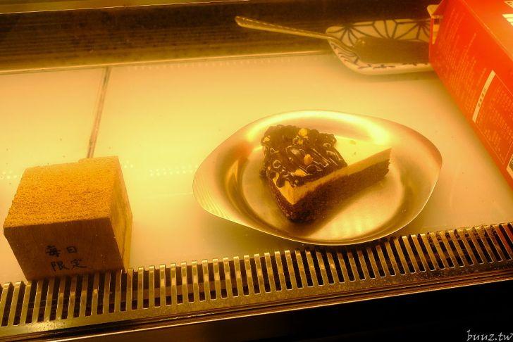 20210502174759 68 - 老宅甜點店有大樹相依偎,古研號日式清新小店,霜淇淋濃郁香甜~