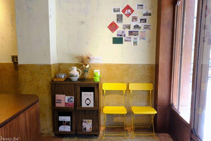 20210509181958 51 - 木質調結合老宅氛圍,asakawa淺川咖啡館,老物件襯托濃厚懷舊味~