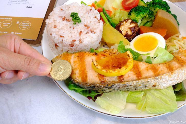 20210528184440 46 - 熱血採訪   當週主打便當享優惠,還有少見的海鹽雞柳便當,外帶餐盒超唯美!N.Kitchen你可.愛料理質感餐盒