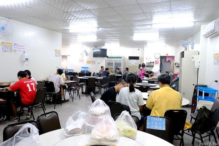 20210901185038 86 - 熱血採訪   台中少見榴槤雞湯,田園旁好隱密的椰子雞餐廳,直接加入整顆椰子水,甘甜湯頭有熱帶水果香!