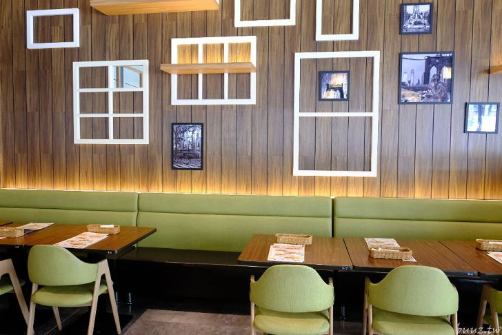20210923151225 78 - 洋食芳鄰台中首間獨立店面,排餐、燉飯、義大利麵通通有,鄰家氛圍適合聚餐
