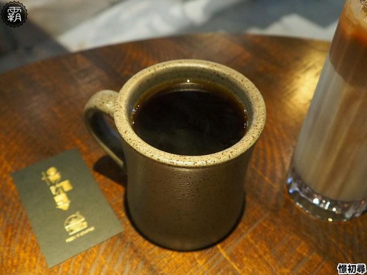 P9134979 01 - 農會老倉庫改建而成,憬初尋咖啡館,品味手沖咖啡細看老空間的新轉變~