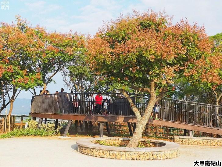 PA040103 01 - 雕塑公園新增溜滑梯、沙坑、爬網等設施,假日時刻家長們溜小孩的好去處~