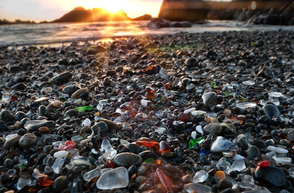Auto-Guía para suprimir el plástico