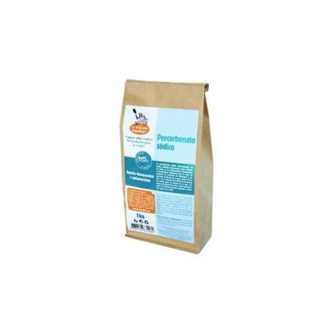 Percarbonato sódico 1 Kilo