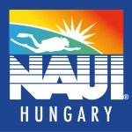 NAUI Hungary - NAUI Worldwide Member