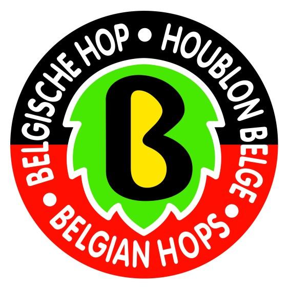 Belgische-Hop_logo_NL-FR-ENG_PMS