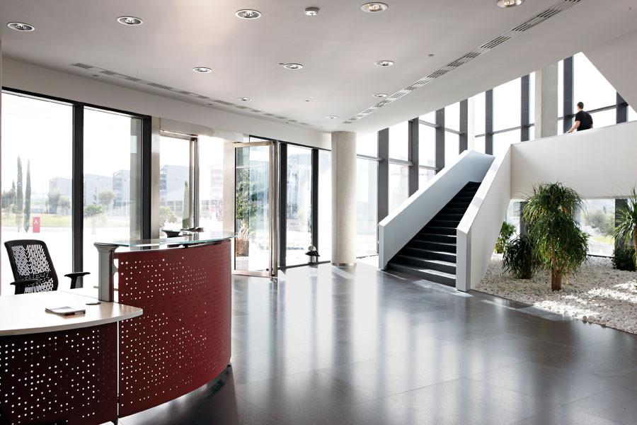 oficinas-13